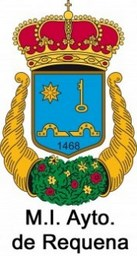 05_Requena