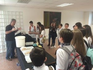 VisitaNeurociencias_2016 (13)