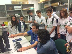 VisitaNeurociencias_2016 (18)