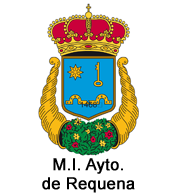 06_Requena