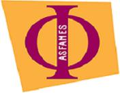 09_Asfames